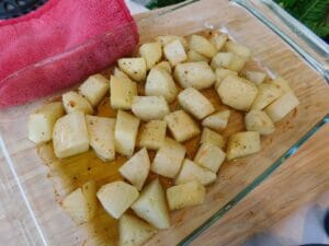 roastedpotatoes-DSCN0752