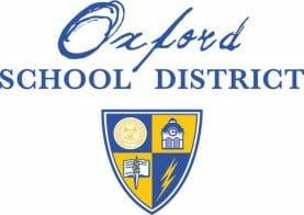 OSD-FB-Logo.jpg