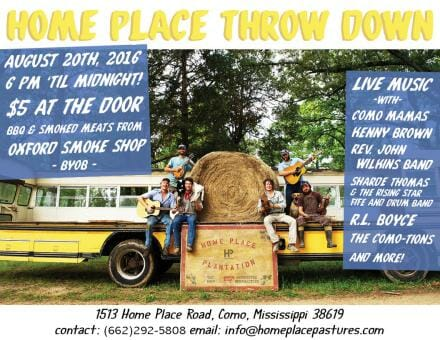 home-place-throw-down-flyer-1-sfw-for-web
