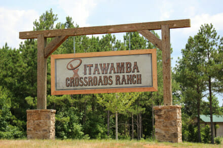 itawamba