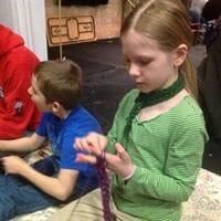 fiber-arts-kids