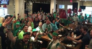 8th-annual-pub-crawl-community