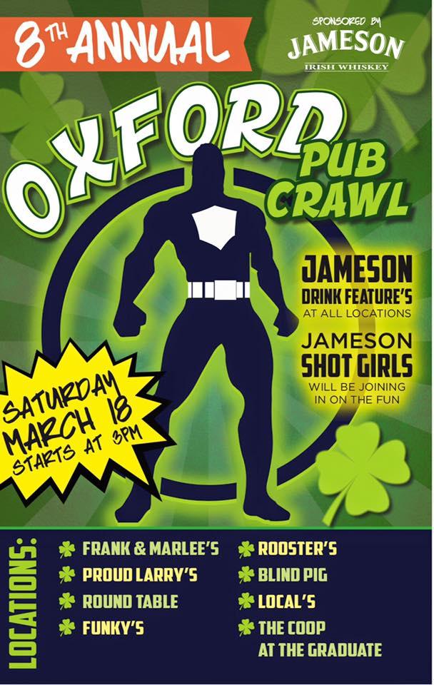 8th-annual-st-paddys-day-pub-crawl