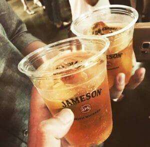 8th-annual-jameson