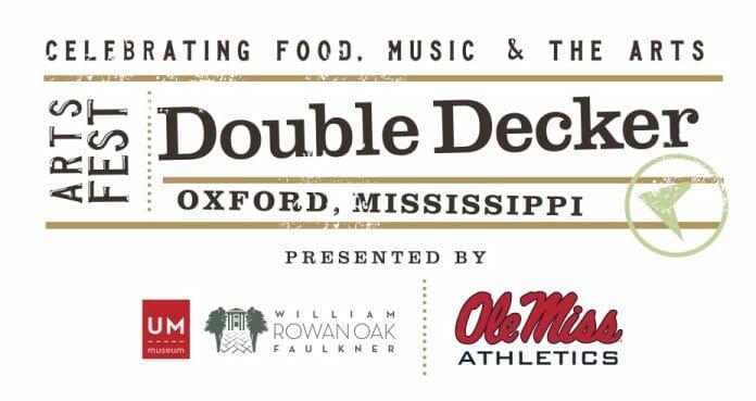 double-decker-logo2
