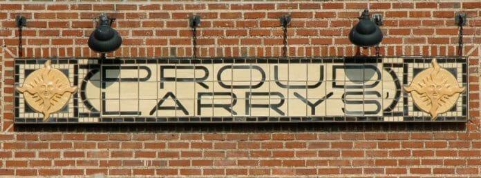 proud-larry