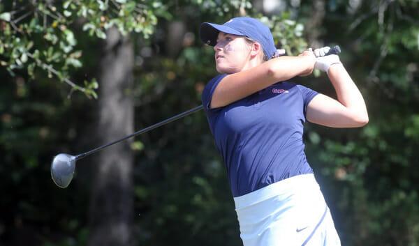 Julia-Johnson-golf-swing