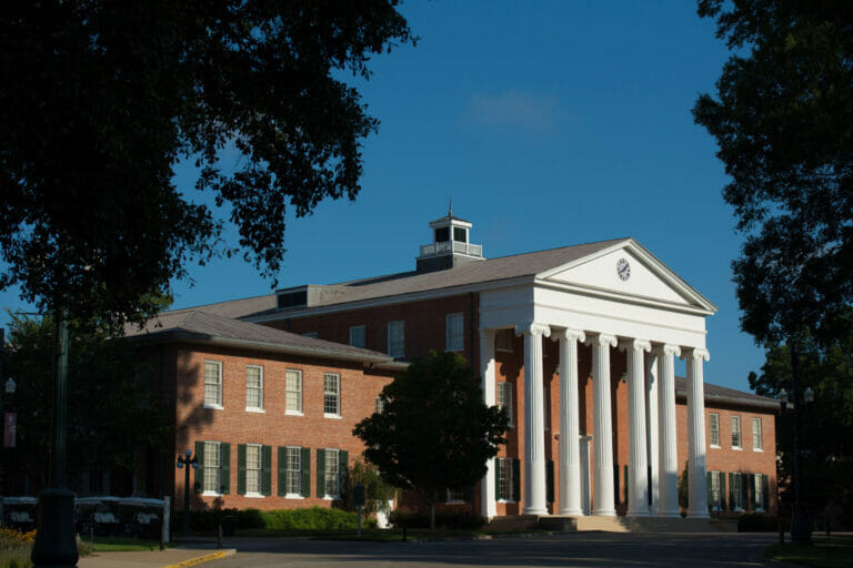 IHL Approves Tuition Increase at 7 of 8 Mississippi Universities