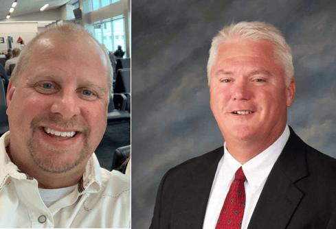 Lafayette School District 1 Race Heads to Runoff Election Nov. 24