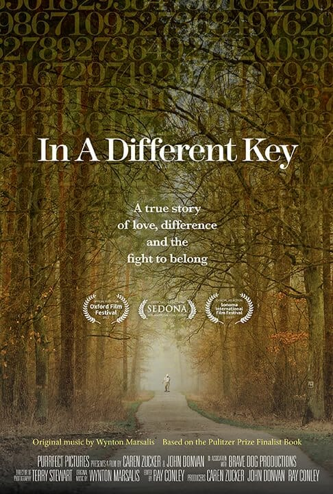 'In A Different Key' Autism Doc Debuts at OFF Thursday