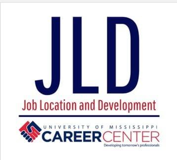 Ole Miss Career Center Addresses COVID Job Hunt Challenges