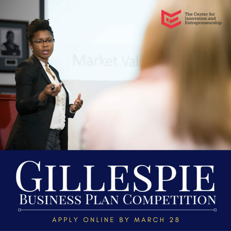 New Business Ideas Can Win Student Entrepreneurs $10K