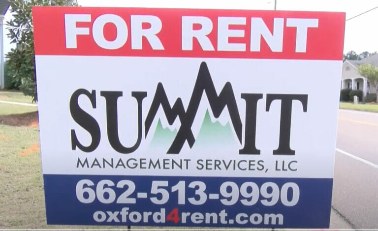 Two Ole Miss Graduations Good News for Hotels, Home Rentals