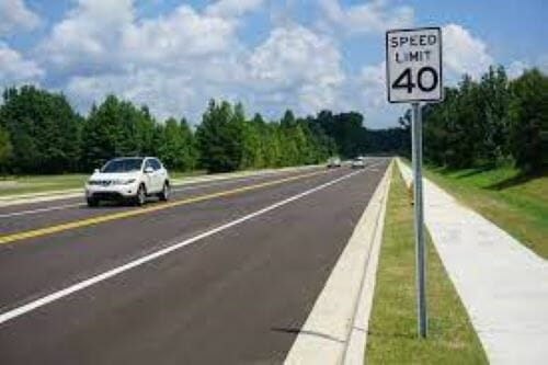 $2M in State Funds Secured to Complete West Oxford Loop